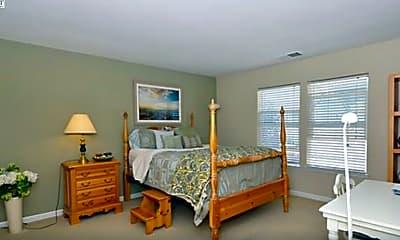 Bedroom, 1466 Oak Vista Way, 1