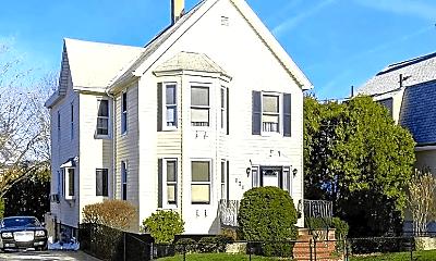 Building, 171 George St, 0