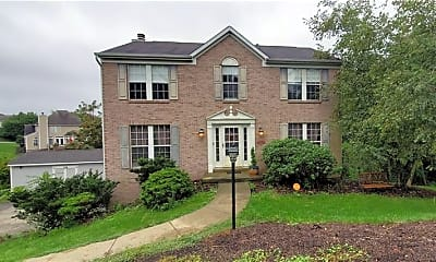 Building, 539 Hickory Grade Rd, 0