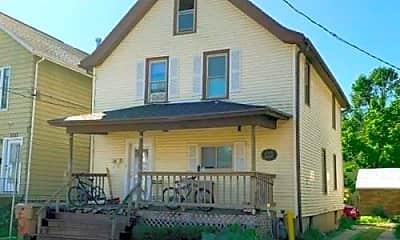 Building, 1125 Bowen Ct, 0