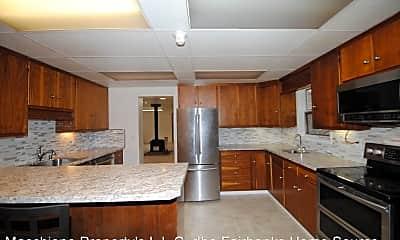 Kitchen, 2252 Yankovich Rd., 1