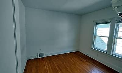 Bedroom, 1637 Eddington Rd, 2
