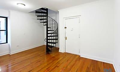 Bedroom, 488 Rockaway Pkwy, 2