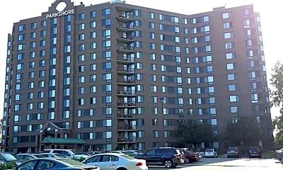 Parkshore Place Senior Apartments, 0