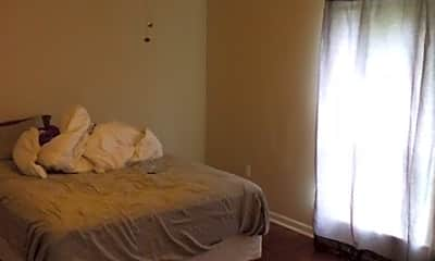 Bedroom, 11310 Shady Bend Dr, 2