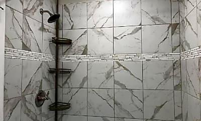 Bathroom, 5816 Loch Raven Blvd, 2