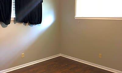 Bedroom, 108 Billeaud Ln, 1