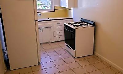 Kitchen, 2338 Penmar Ave, 1