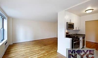 Kitchen, 3191 Emmons Ave, 2