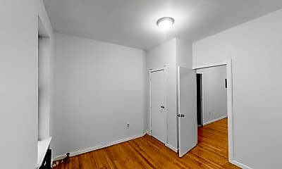 Bedroom, 506 9th Ave #2rn, 0