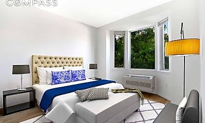Bedroom, 414 E 120th St 2-A, 0