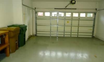 Patio / Deck, 322 Bridgegate Dr, 2