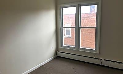 Bedroom, 57 Walnut St, 2