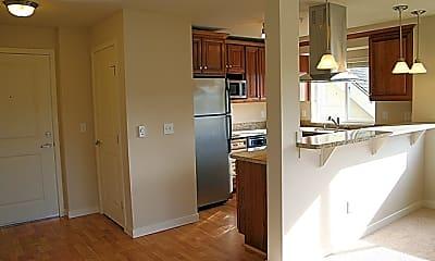 Kitchen, 3232 15th Ave W, 1
