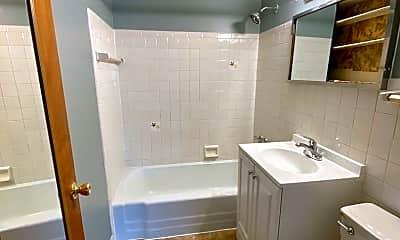 Bathroom, 10416 W Hampton Ave, 1