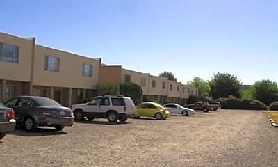 Building, 333 N 16th St, 0