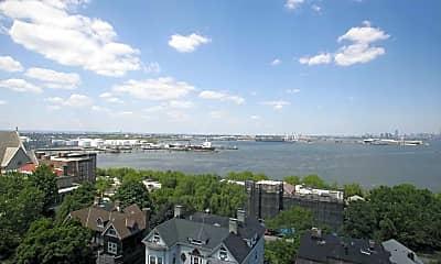 View, Seaview Estates, 0