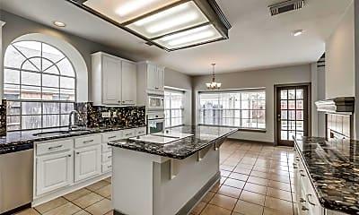 Kitchen, 1511 Darnley Ln, 2
