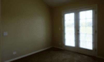Living Room, 25202 W Jackson Lane, 2