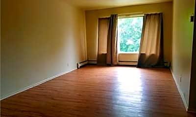 Living Room, 1345 W Locust St, 0