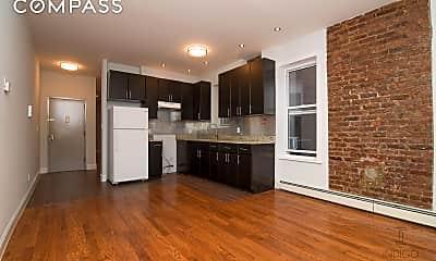 Kitchen, 61-35 Woodbine St 2-L, 0