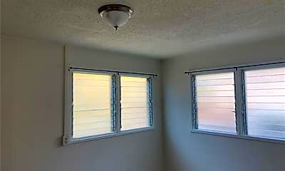 Bedroom, 927 Spencer St A0, 1