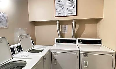 Kitchen, 131 Coolidge Ave, 2