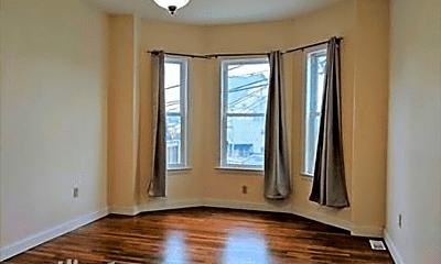 Bedroom, 418 McGrath Hwy, 2