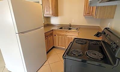 Kitchen, 2300 N Carson St, 0