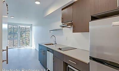 Kitchen, 3702 S Hudson St, 0