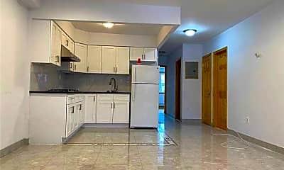 Kitchen, 148-36 61st Rd 1FL, 1