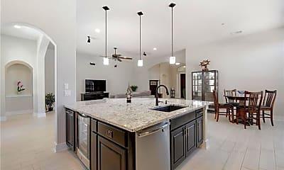 Kitchen, 5209 Espadas Ct, 0