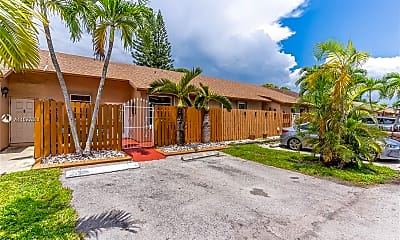 19150 NW 67th Pl, 0