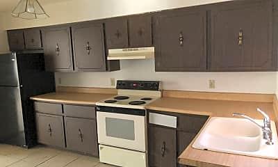 Kitchen, 126 N Stapley Dr, 0