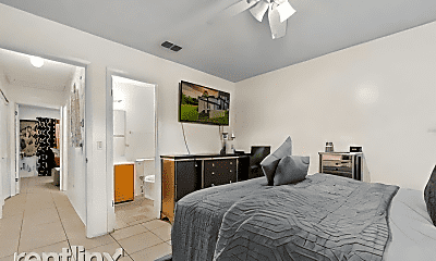 Bedroom, 11637 Shilpa Ct, 2