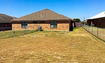 Building, 3600 Dustin Ct Unit A, 0
