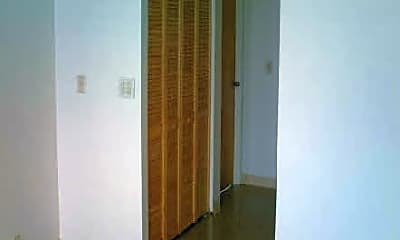Hilo Val Hala Apartments, 1