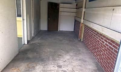 Patio / Deck, 458 SE Asbury Ln, 2