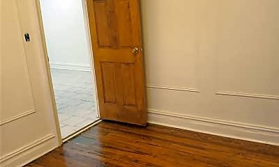 Bedroom, 1097 Winthrop St 1R, 0