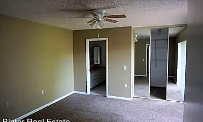 Bedroom, 726 7th Way, 2