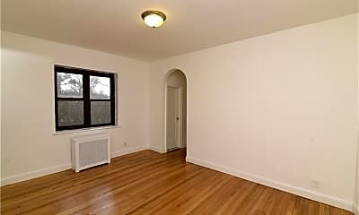 Bedroom, 110 Stonelea Pl 3A, 0