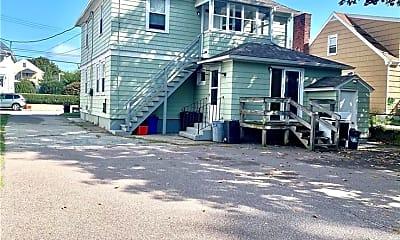 53 Denison Ave, 1