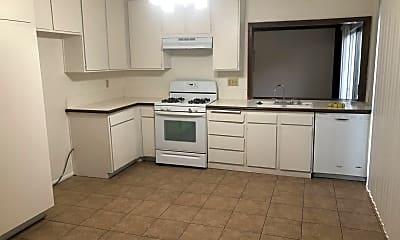 Kitchen, 4084 Wakebridge Dr, 2