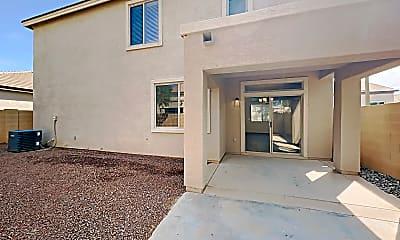 Building, 14264 W Cora Lane, 2