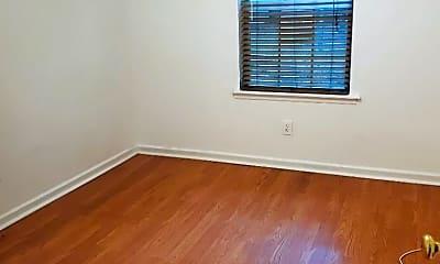 Bedroom, 968 Grove St, 2