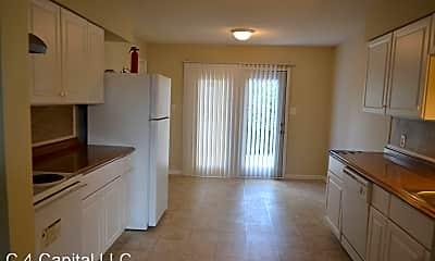 Kitchen, 4631 Southampton Ct, 1