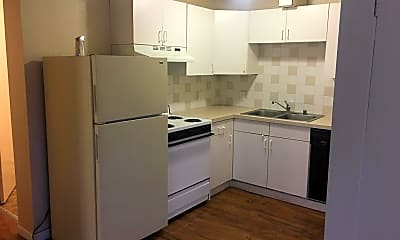 Kitchen, 179 Oklahoma St, 1