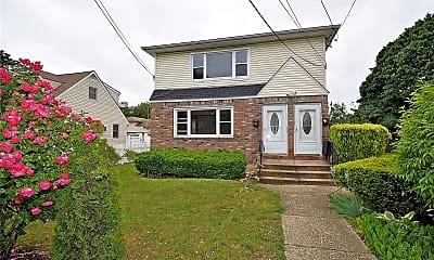 Building, 226 Hopper St 1ST, 0