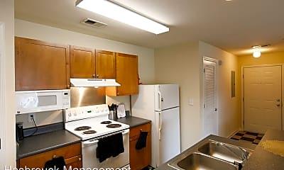 Kitchen, 190 Yellowstone Dr, 1