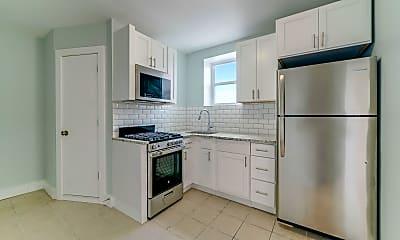 Kitchen, 5309 Hudson Ave, 0